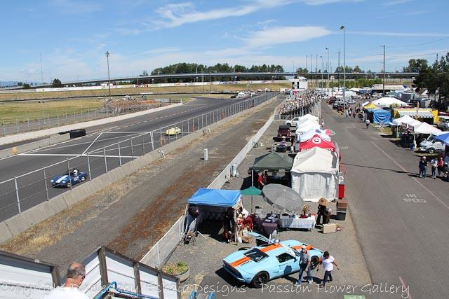 Portland Historic Races-10