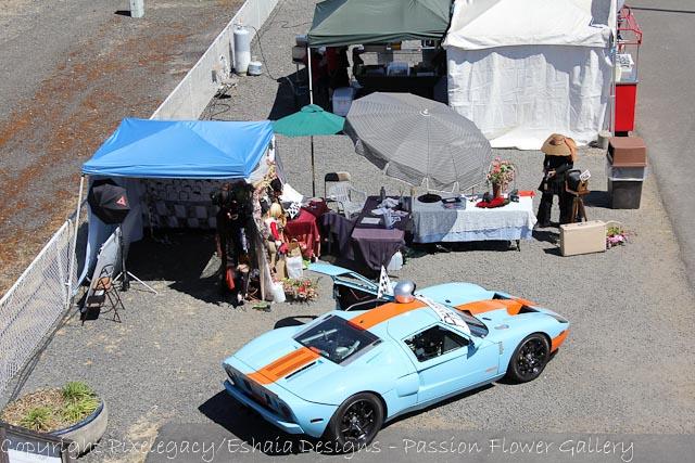 Portland Historic Races-9